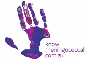What Aussie Parents Need To Know About Meningococcal Disease