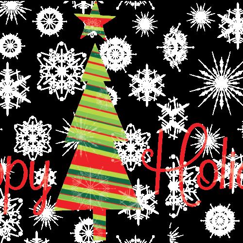 Christmas Donation Drive